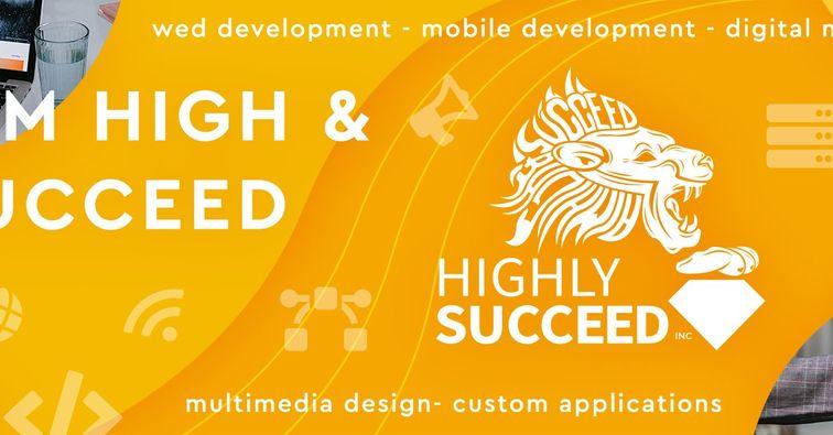 Highlysucceed Inc.