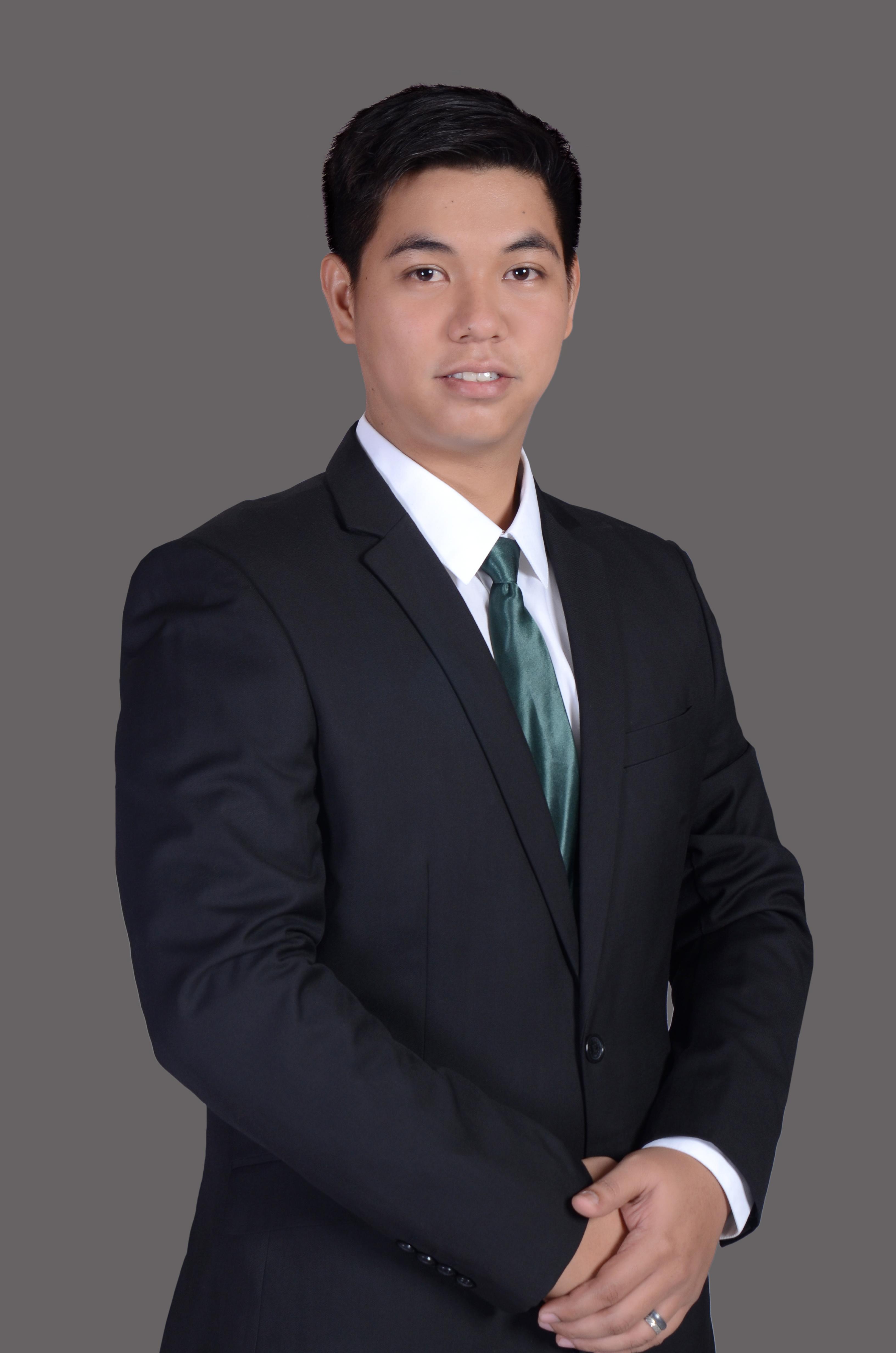 Jose A. Lim Vi